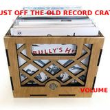Dust Off The Old Record Crate #3