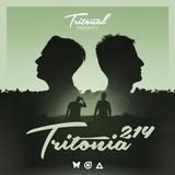 Tritonia 214