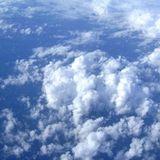 Melodic Flights #3