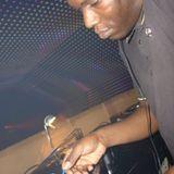DJ UNO LIVE @LIQUID V PLAN B BRIXTON MAY 23RD 2004