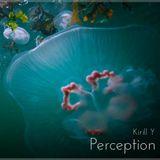 Kirill Y - Perception