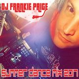 Top 40 Mix by DJ Frankie Paige