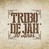 Tribo De Jah Special