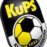 Veikkausliiga 2016  KuPS & Marko Rajamäki