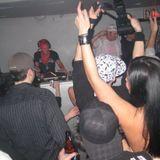 Lando - House Party - 2009