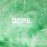 Dope Minimal Groove #4_14-02-2016