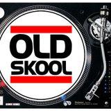 Oldskool Trance/Hard Trance Mix