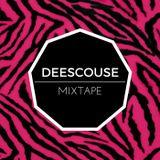 Deescouse
