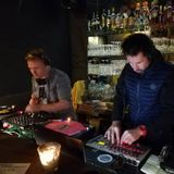 Electric DJ-Nacht Monaco Treff mit D-Boy - Sendung vom 29.09.2018