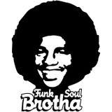 Mix #2 __ Disco, Funk & Soul Workout __ April 2013 __ Adam Daniels