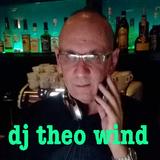 DJ THEO'S WIND BEST OF 2016 VOL 1