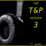 TF SESSION - MYD PA 010 - THE T&P SESSION vol.3