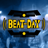 Beat Day 2017 Warm-up