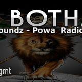 BOTHAM | words sounds & powa radio show 8TH AUG