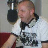Dublin City FM Interviews JB Of Ska Patrol Weekly Ska Radio Show Of NEAR FM