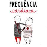 Frequência Cardíaca - Especial Best Of 2017 por Walter Santos