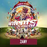 Zany @ Intents Festival 2017