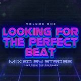 Strobe - Looking For The Perfect Beat - Live At The Goldmark May 31 2016