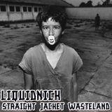 Straight Jacket Wasteland
