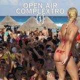 Complextro Open Air 1