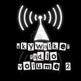 Skywalker radio Volume 2 Commercial rap edition.
