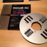 """Charles McThorn presents """"Music From The Vault"""" EXTRA 07 - Different 80's Vol II"""