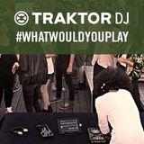 DJ Jen X: Mix.Win.Berlin.