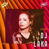 DJ LAKA MINIMIX - MPA #20