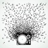 slshn - between the beats...