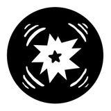 Hakan Tamar - MOD 129 - 20190521