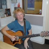 alex seel live sessions with alan hare hospital radio medway
