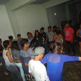 DJ ESTEBAN MIX - SUMMER PARTY MEGA MIX 2015