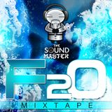The F2O Mixtape