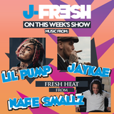 J Fresh Urban Fire 215