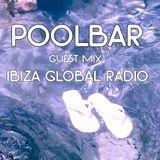 Poolbar - Ibiza Global Radio