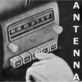 ANTENNA radio show 010