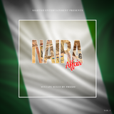 Naira Affair vol.1