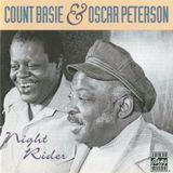 Blues & Jazz:  TNGCRadio Int'l Blues Day '17