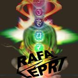 RAFA LEPRI | STARK #01