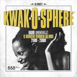 La Kwakosphère (Episode 3)