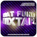 That Funky Mixtape 6