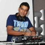 dj sandy mixtape novermber 2012