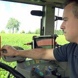 Die Hightech-Öko-Landwirtschaft | Unser künftig Brot (1/10)