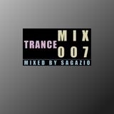 Trance Mix 007