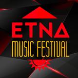 Torq - Etna Music Festival Contest 2017