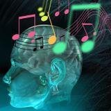 Paul Johnson - Brain Waves