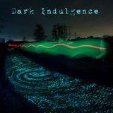 Dark Indulgence 06.10.18 Industrial   EBM & Synthpop Mixshow by Scott Durand