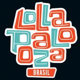 Dillon Francis - Live at Lollapalooza Brasil 25-03-2018