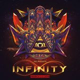 Dimitri_Vegas_and_Like_Mike_and_W_and_W_-_Live_at_VAC_Infinity_Festival_Wuhan_02-03-2019-Razorator