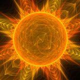 mainRo AIC - Summer Deepcast 2012